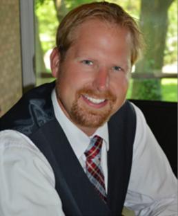 Justin VandeVrede Macomb County Lawyer