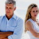 macomb county divorce lawyer