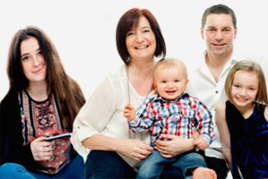 macomb county child support lawyers