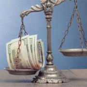 macomb divorce lawyers