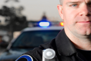 macomb county drunk driving lawyer